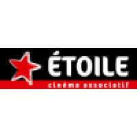 Etoile Cinema  LinkedIn