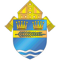 Image result for diocese of palm beach