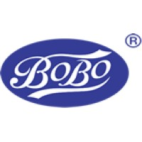 Bobo Food and Beverages Limited Recruitment 2021, Careers & Job Vacancies (3 Positions)