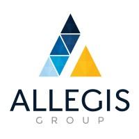 Allegis Group Linkedin