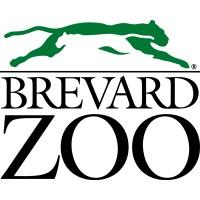 Brevard Zoo | LinkedIn