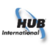 Hub International Horizon Insurance Linkedin