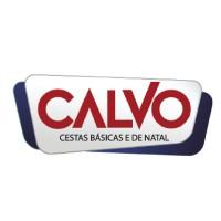 Calvo Cestas B�sicas | LinkedIn