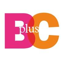 BplusC, Bibliotheek plus Centrum voor kunst en cultuur | LinkedIn