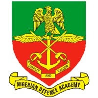 Nigerian Defence Academy (NDA) List of Successful Candidates for the AFSB 73rd Regular Course (Batches 1, 2 & 3)