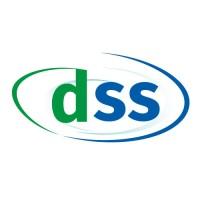 Drain & Sewer Services Ltd   LinkedIn
