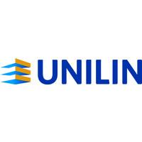 Unilin Group Linkedin, Unilin Laminate Flooring
