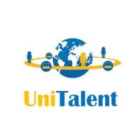 UniTalent Consulting | LinkedIn
