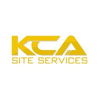 Image result for kca site services