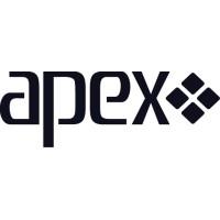 APEX HALI | LinkedIn