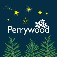 Perrywood Garden Centre Nurseries Ltd Linkedin