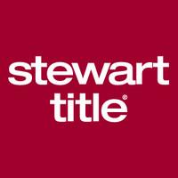 Stewart Title Australia | LinkedIn