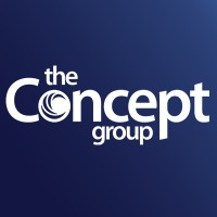 I.T Sales Analyst at the Concept Group