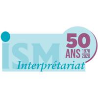 ISM Interprétariat | LinkedIn