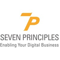 Seven Principles Köln
