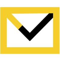 Find That Email | LinkedIn
