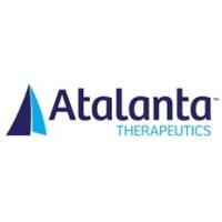 atalanta therapeutics linkedin atalanta therapeutics linkedin