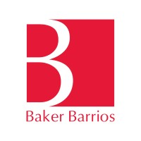 Baker Barrios Architects | LinkedIn