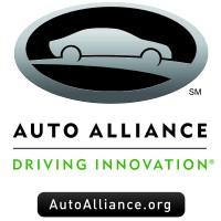 Alliance Of Automobile Manufacturers >> Auto Alliance Alliance Of Automobile Manufacturers Linkedin