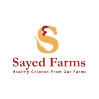 Sayed Farms Limited Recruitment 2021, Careers & Job Vacancies (5 Positions)