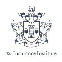 The Insurance Institute Linkedin