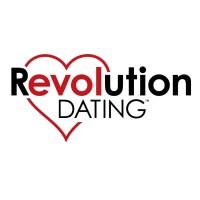 dating revoluționar)