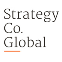 StrategyCo.Global   LinkedIn
