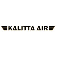 Kalitta Air logo