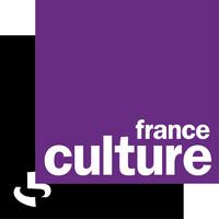 france culture site de rencontres)