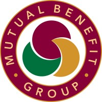 Sales Executive and Relationship Manager at Mutual Benefits Assurance Plc