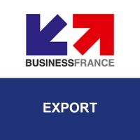 RENCONTRES INTERNATIONALES DE LA SANTÉ - Alsace BioValley