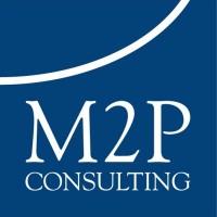 Www.M2p.Com