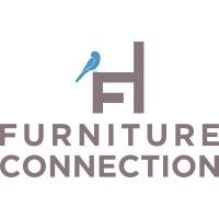 Furniture Connection  LinkedIn