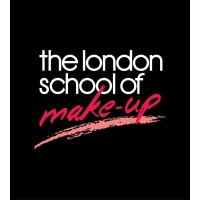 The London School Of Make Up Linkedin