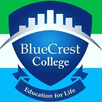 Bluecrest College Sl Linkedin