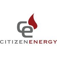 Citizen Energy   LinkedIn