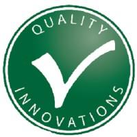 Quality Innovations Co Ltd Ghana | LinkedIn
