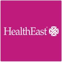 www healtheast org login