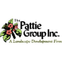 The Pattie Group logo