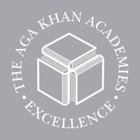 Aga Khan Academies, Examination & Data Coordinator.