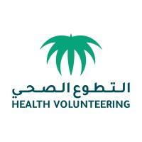 Health Volunteering Linkedin