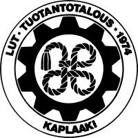 kaplaaki logo