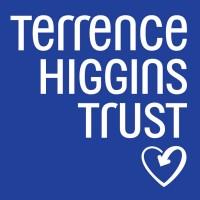 Terrence Higgins Trust   LinkedIn