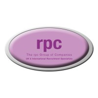 Rpc Group Aktie