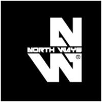 north ways : A consulter avant votre achat