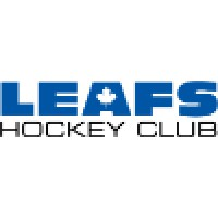 Leafs Hockey Club Linkedin
