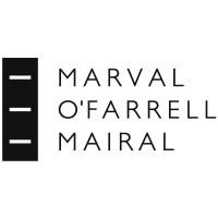 Marval O'Farrell Mairal | LinkedIn