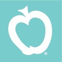 Avallo Creative Web Development Linkedin