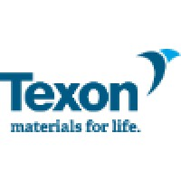 Texon International Group logo