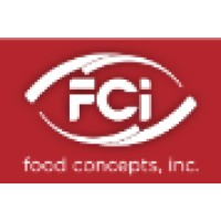 Food Concepts Plc Recruitment 2020 for HND/Bsc graduate trainees & Non-graduate (OND) positions